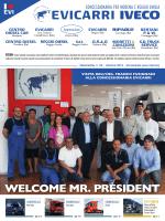 Programma Servizio Civile: un mondo di opportunità in Italia e all