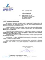 Scarica Bollettino PDF