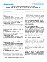 Ciprofloxacin Price (Antibiotics), Cipro Defensive Name