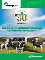 manze - Cosapam