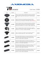 TB-Speakers 2014.xlsx