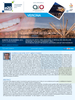 VERONA - Dental ECM