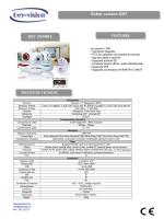 scheda tecnica gey 254003
