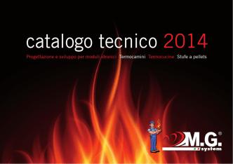 APRI PDF - ThermoTecno