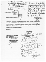 formato PDF - Tribunale di Bari