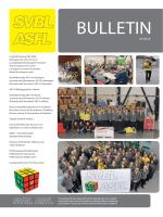 bulletin 1_2014.indd