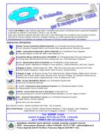 pdf, 130KB - ITIS G.Feltrinelli