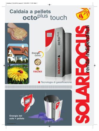 17 MB, pdf - Solarfocus