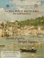 Libretto Guida al Ricovero - Azienda Ospedaliera Universitaria
