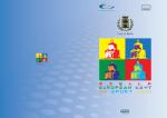 brochure biella citta europea dello sport 2014