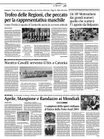 Download file - FIPAV - Comitato Regionale Sicilia