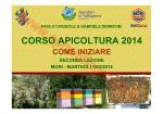corso apicoltura MORI 2014 LEZIONE 2-1