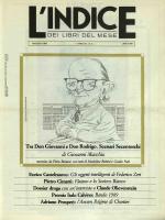 PDF - DigiBESS