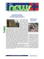 sommario - Regione Piemonte