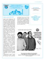 Cai Uget Notizie 4-2014 - Rev 1