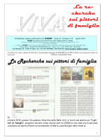 N.153 - Vivant