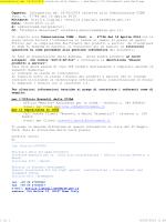 Informativa del 16/05/2014 relativa alla Comunicazione UIBM Prot. n