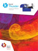 _12092-d_brochure_thunder_spreads for web