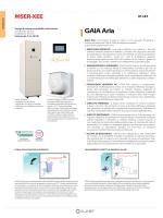 GAIA_Aria_I - Edilportale