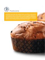 Pasticceria - Back Europ