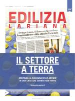 anno XXXIX | issue n° 1 | 2014, GENNAIO www