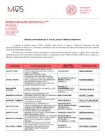 Elenco controrelatori per sito 18 feb 14