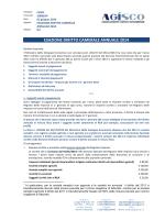 esazione diritto camerale annuale 2014