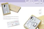 Regalo / Gift