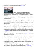 Cassazione civile, sez. II, sentenza 16.10.2014 n
