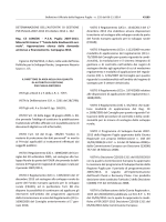 Det. n.342 e Allegato