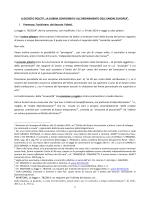 Avv. Roberto COSIO - Avvocati Giuslavoristi Italiani
