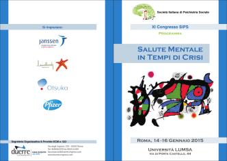 09 programma SIPS.cdr