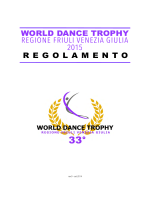 Download - World Dance Trophy