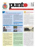 File PDF - Comune di Medicina