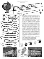 Qui - CMS Piumati Craveri Dalla Chiesa BRA