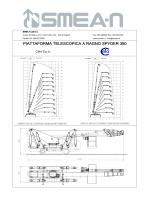 CELA - 350 - Smea-n