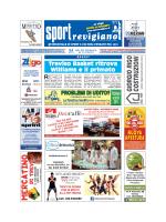 Visualizza il PDF - garatti gruppo editoriale
