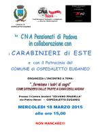 CNA PENSIONATI_iniziativa OSPEDALETTO