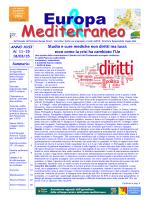 scarica - Euromed Carrefour Sicilia