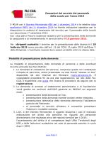 scheda-flc-cgil-cessazioni-dal-servizio-del-personale-della-scuola-2015