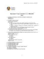regolamento tasse e contributi aa 2009_2010