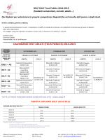 calendario-DELF-adulti