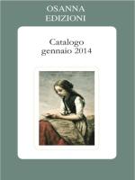 scarica il catalogo (pdf)