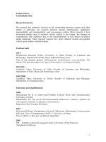 01 - IPSIA.pdf - IPSIA Corigliano
