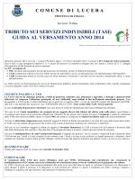 Carlo Marx pdf free - PDF eBooks Free | Page 1