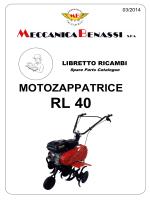 Vicenza, 27 marzo 2015