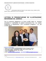 La Donazione a cuore fermo e qualità degli organi: prospettive Italiane