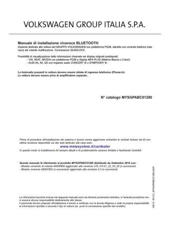 0914 BT-CV_DISP MYSGPABC01280:BTcv-VW.QXD