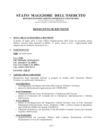 Apt. 6^ Serie AA.VV. T.O. SME