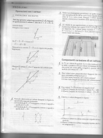 pagine 110-111